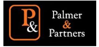 Palmer & Partners